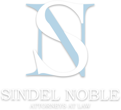 Richard Sindel, P.C. Attorneys At Law